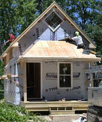tiny homes pose big challenge for local building inspectors news