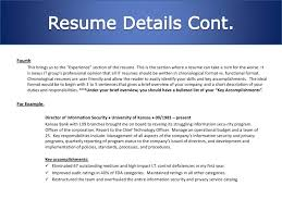 best rated resume writing services nexus it group resume writing