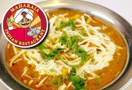 maharaja indian cuisine maharaja indian restaurant đà nẵng indian vietnammm com
