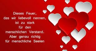 freunde spr che kurz valentinstag zitate süße valentinstag zitate valentines zitate