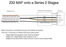 ca18det z32 afm wiring diagram ca18det free wiring diagrams