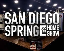 66 Home Expo Design Center San Diego Home Depot Expo Design