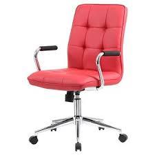 Desk Chair Target Modern Office Chair Target