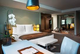luxury hotel beverly hills boutique hotel sls beverly hills