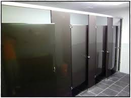 Bathroom Partition Door Hardware Awesome Bathroom Partition Plastic Partition Tags Awesome Bathroom Partitions Adorable