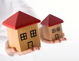 tips for downsizing seven top tips for downsizing to a smaller home bms transport