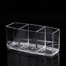 etagere pour vernis acrylic shelves for nail polish promotion achetez des acrylic