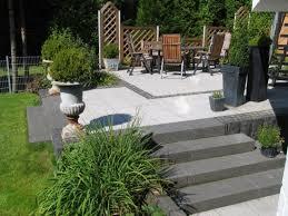 terrassen anlegen beispiele terrassen anlegen beispiele garten und