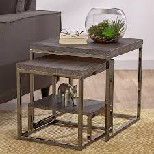 furniture row coffee tables furniture row coffee tables new signature design by ashley mallacar