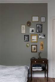 Schlafzimmer Streichen Farbe Die Besten 25 Wandfarbe Braun Ideen Auf Pinterest Die Dir