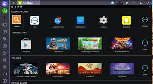 bluestacks settings how to fix bluestacks when it won t open quora