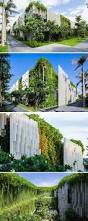 Cobble Creek Apartments Chico by 26 Best Urban Planning And Design Images On Pinterest