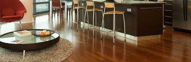 our manufacturers willford flooring engineered flooring