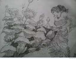lotus paintings desipainters com