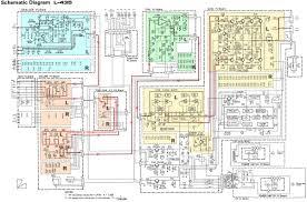 Elac Campus Map Luxman L 435 Linker Kanal Dumpf Verstärker Lautsprecher