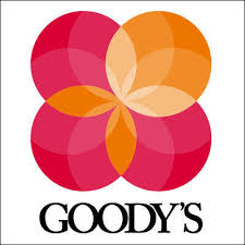 goodys black friday goody u0027s monroeville al 36460 department store