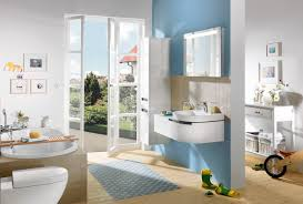 Villeroy And Boch Bathroom Mirrors - villeroy u0026 boch subway 2 0 sanitary ceramics ideal bathrooms