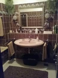 komplettes badezimmer komplettes badezimmer in bremen stadt oslebshausen