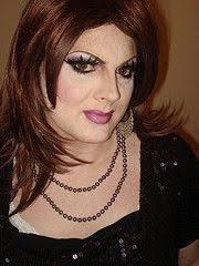 crossdresser studio makeovers beautiful natural look after transgender makeover transgender