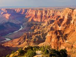 Arizona travel channel images Grand canyon national park arizona travel channel jpeg