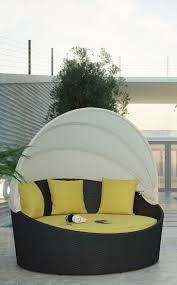 Jamie Durie Patio Furniture by 9 Best Patio Daybeds Images On Pinterest Outdoor Furniture