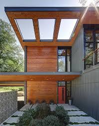 House Exterior Design Modern Home Renovation 110 Best Modern Exterior Redo Images On Pinterest Modern Houses