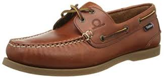 boots sale uk mens chatham s marine deck g2 boat shoes amazon co uk shoes bags