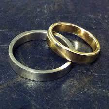 engagement rings san diego wedding rings make your own wedding ring san diego diy wedding