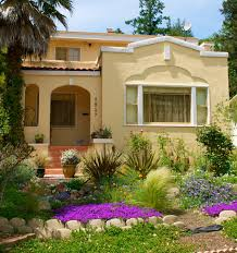 Cheap Curb Appeal - curb appeal 20 modest yet gorgeous front yards