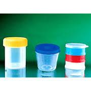 plastic ware china plastic ware suppliers plastic ware manufacturers global