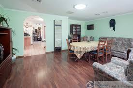 Laminate Flooring Dandenong 8 May Court Dandenong Vic 3175 Sale U0026 Rental History Property 360