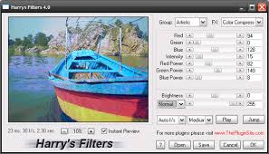 6 best photoshop plugins to enhance your photo editing skills