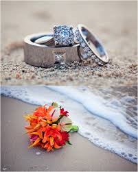 wedding rings in jamaica 27 best ring images on ring wedding ideas