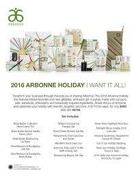 85 best arbonne 2016 images on arbonne