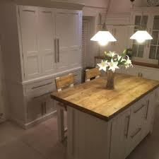 Ideas For Kitchen Islands Kitchen Design Ideas For Small Apartment And Tips For Maintenance