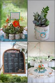 505 best wedding tent decorations images on pinterest wedding