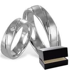 verlobungsringe partnerringe eheringe verlobungsringe paar trauringe freundschaftsringe silber