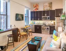 10 light gables residential communities