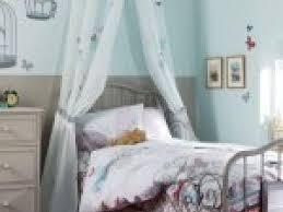 chambre bébé vertbaudet photo deco chambre bebe vertbaudet par deco