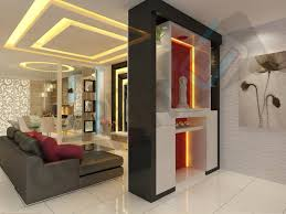 pooja room designs that will inspire homz in pooja room design