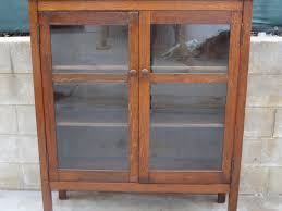 Antique Wood File Cabinets by Office Furniture Amazing Antique Office Furniture File Cabinets