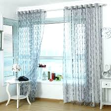 innovative living room curtains canada u2013 muarju