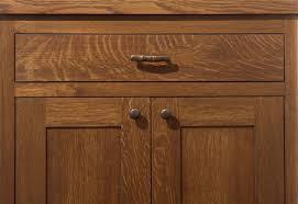 white oak cabinets kitchen quarter sawn white oak quarter sawn oak kitchen cabinets travertine countertops quarter