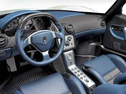 maserati inside 2016 2004 2005 maserati mc12 review supercars net