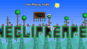 Terraria Map Download Adventure Maps Download