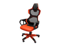 Blue Computer Chair E Blue Usa Cobra Gaming Chair Eec307 Red Office Chair1 Newegg Com