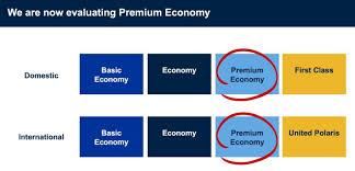 united details bare bones basic economy fares