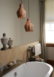 jewelry for your home decor pod luxe pendant light by loz