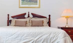 bradford place rentals byram ms apartments com