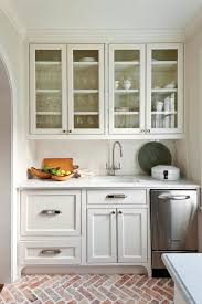 kitchen cabinet finishes ideas what type of finish for kitchen cabinets two pack kitchen doors